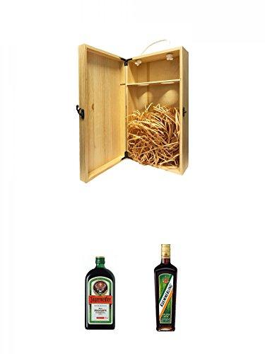 1a-whisky-holzbox-fur-2-flaschen-mit-hakenverschluss-jagermeister-aus-deutschland-07-liter-kummerlin