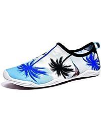 d7a784bfe2c4b Scarpe sportive da mare Scarpe multifunzionali Scarpe da elastico casual Scarpe  da spiaggia Scarpe outdoor Scarpe