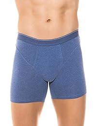 Pierre Cardin - Sweat-shirt - Homme