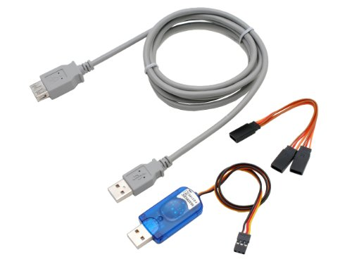 usb-kabel-pc-uni