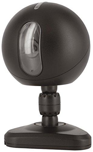 Elro C706IP WiFi-Netzwerkkamera mit QR Erkennung -