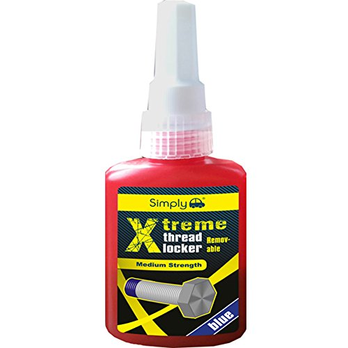 simply-xrtl1-xtreme-removable-thread-locker-50-ml-blue-various-fastenings-and-fittings-for-preventin