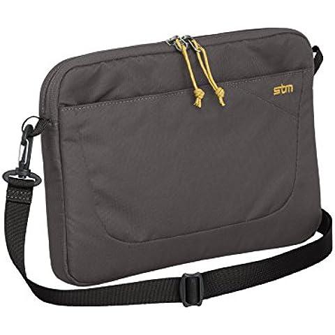 STM Bags Velocity Blazer Custodia per Laptop