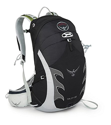 osprey-talon-22-litre-backpack-onyx-black-m-l