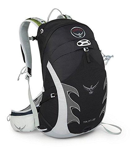 osprey-talon-22-backpack-onyx-black