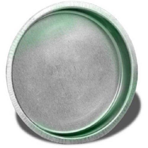 SELKIRK CORP 103180 3-Inch Gas Vent Tee Cap by Selkirk (Selkirk Tee)