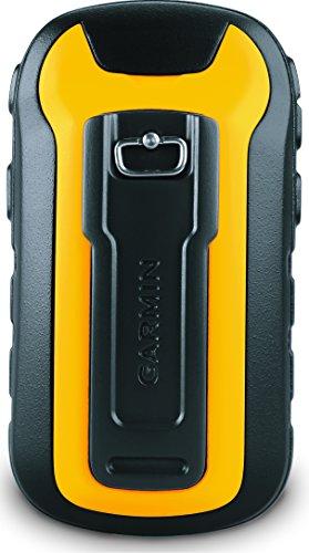 Garmin eTrex 10 GPS - 10