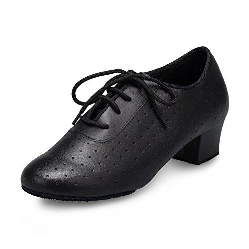 Minitoo - Ballroom donna Nero (nero)