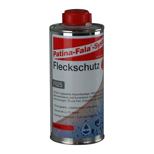 patina-di-fala-f025-macchia-protezione-non-produce-glanz-250-ml