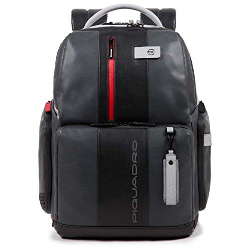 scarpe sportive 82039 59242 Quale zaino per laptop comprare: I migliori porta pc per ...