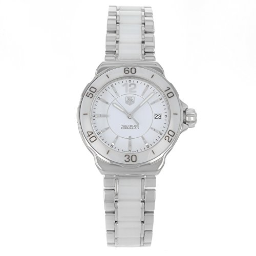 tag-heuer-womens-formula-1-32mm-white-ceramic-band-steel-case-quartz-white-dial-watch-wah1211ba0861