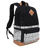 Best Koolertron DSLR Camera - Koolertron Professional Cute Canvas Camera Case / Backpack Review
