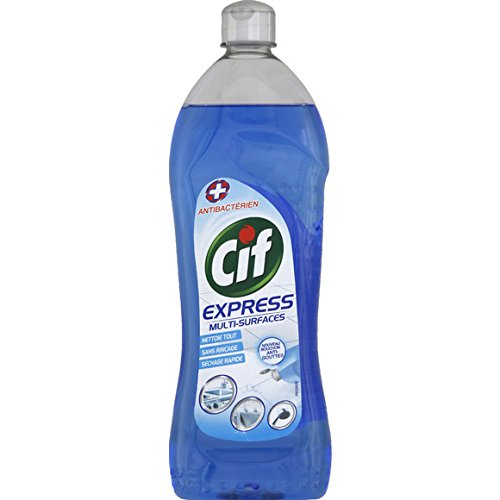 cif-cif-express-sols-antibacterien-la-bouteille-de-750ml-for-multi-item-order-extra-postage-cost-wil