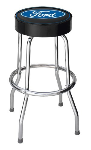 ford-blue-oval-garage-stool-by-plasticolor