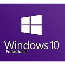 Microsoft Windows 10 Professional MAR