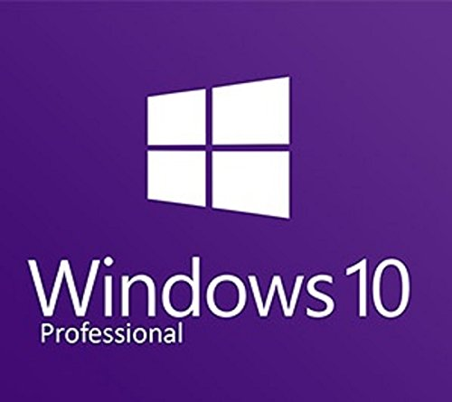Microsoft Windows 10 Professional MAR