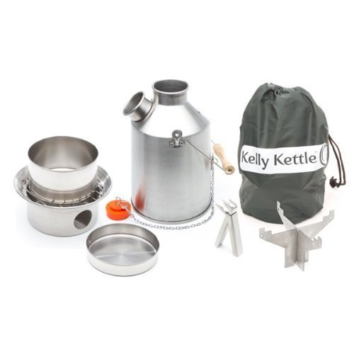 scout-kelly-kettle-acero-inoxidable-kit-basico-12-litros-kettle-set-de-cocina-de-acero-base-de-acero