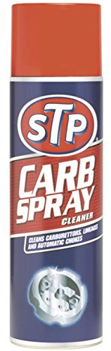 stp-st71500en-carb-spray-cleaner-500-ml