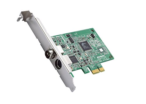 avermedia-61a757xxb0ac-avertv-nova-t2-tv-tuner-card