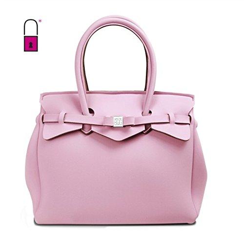 Save My Bag Miss 1024N Lycra