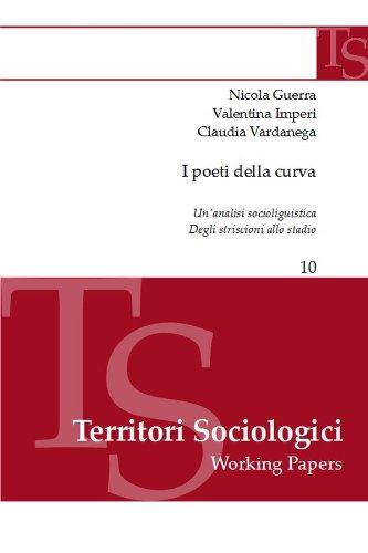 i-poeti-della-curva-unanalisi-sociolinguistica-degli-striscioni-allo-stadio-territori-sociologici-i-