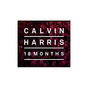 18 Months(2CD Deluxe)