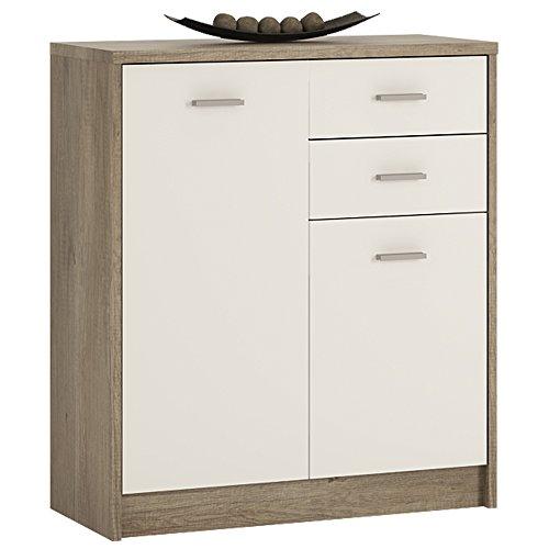 muebles-to-go-4-you-2-door-2-cajones-con-de-melamina-74-x-86-x-35-cm-funda-de-piel-sintetica-con