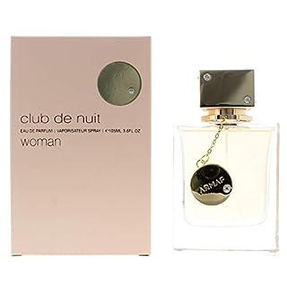 ARMAF Club de nuit woman SPray 105ML