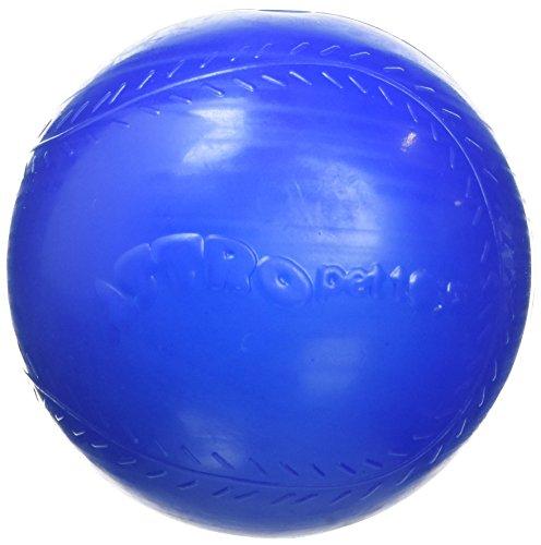 astrobone-bola