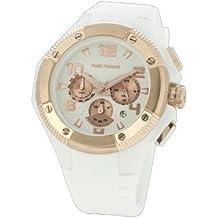 Reloj - Time Force - Para - TF4151M11 91829e18ab76