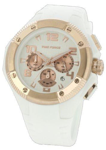 Reloj - Time Force - Para - TF4151M11