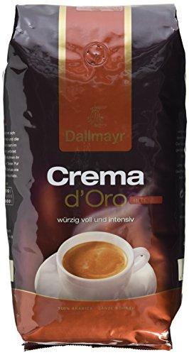 dallmayr-kaffee-crema-doro-intensa-kaffeebohnen-1er-pack-1-x-1000g-beutel