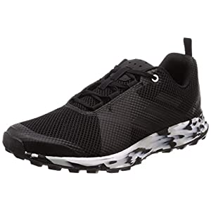 adidas men's terrex two trail running shoes