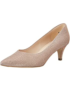 Peter Kaiser Damen Callae Pumps