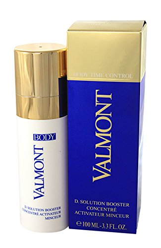 0.1% Lotion (Valmont 7612017030111 Anti-Unreinheiten Lotion, 1er Pack (1 x 0.1 g))
