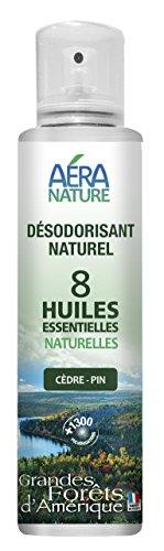 naturale-deodorante-per-deodorazione-fragranza-stanza-con-8-oli-essenziali-grandi-foreste-d-america