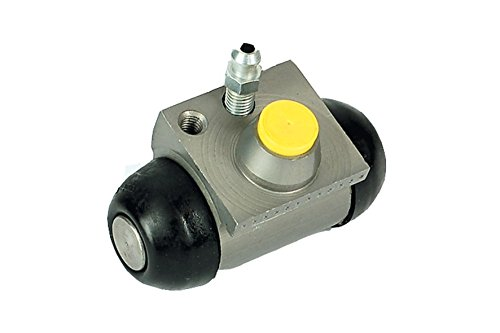 Brembo-A12360-Cilindro-Freno