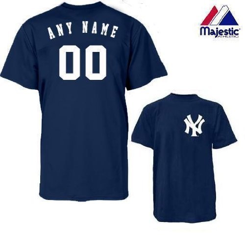 new-york-yankees-personalized-custom-add-name-number-adult-3xl-100-cotton-t-shirt-replica-major-leag