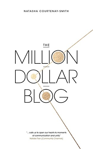 The Million Dollar Blog