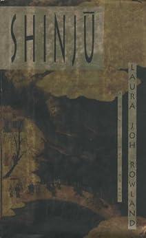 Shinju (Sano Ichiro Novels) de [Rowland, Laura Joh]
