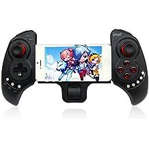 Ipega PG-9023 -Mando de juego con Bluetooth
