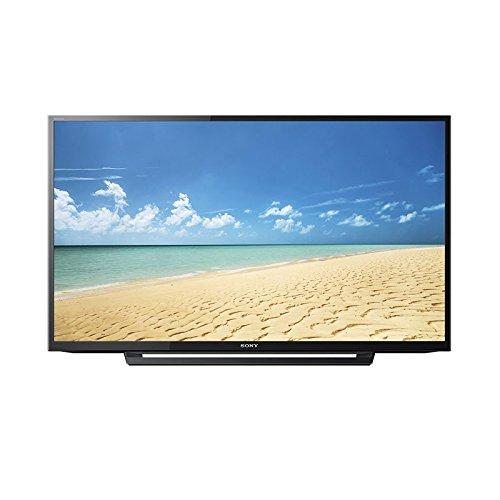 Sony Bravia 101.6 cm ( 40 Inches ) KLV 40R352E/ KDL 40R350E FULL HD LED TV