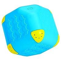 Edushape Water Magic Cube