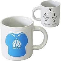 Mug-Maglia OM 3 D