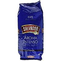 Salvador Café Aroma Intenso - 1000 gr