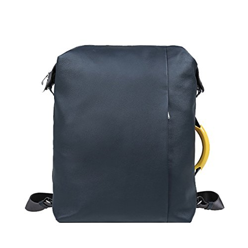 mandarina-duck-backpack-keep-u1t90552-charcoal-cow-leather-uni-sex-men-women-key-ring