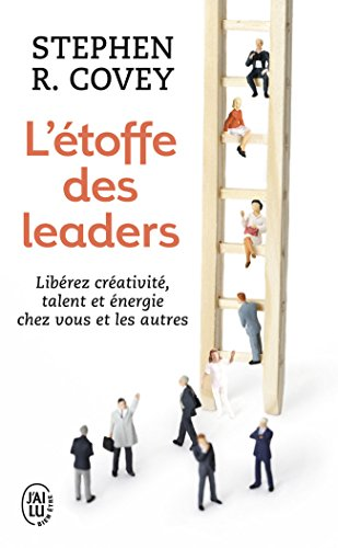 L'toffe des leaders