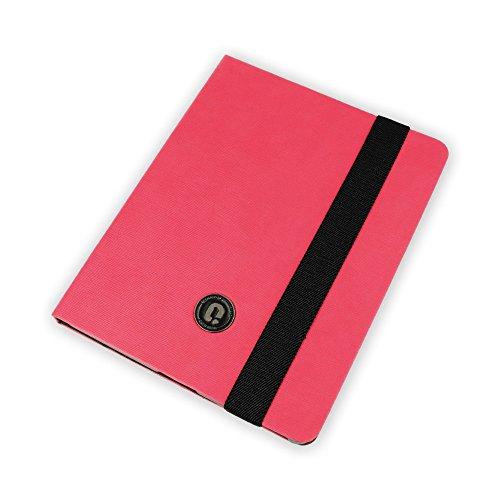 QIOTTI > Apple iPad 2/3/4