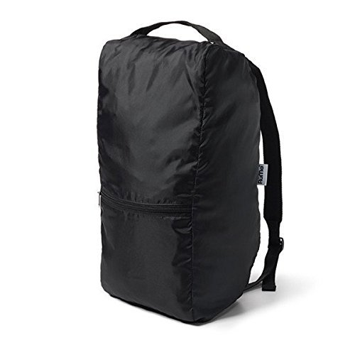 rume-bags-duffel-backpack-with-adjustable-straps-black-by-rume-bags