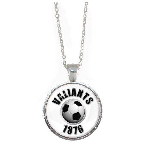valiants-1876-design-pendant-silver-plated-necklace-in-gift-box